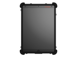 New xCase for iPad Pro Meets MIL-STD-810G Ruggedness Testing