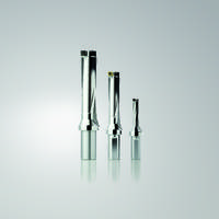 Seco Offers New Milling Tools to Optimize Manufacturing Processes
