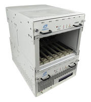 New VTX870 VPX Chassis Comes with Removable Side Panels on Front and Rear Slots
