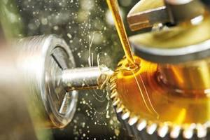 New SONGNOX L570 Antioxidants Increase Life of Oils in Vehicles and Machinery