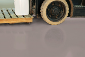New ReVue Line Concrete Mortars Provide Quick Turnaround Concrete Patching Benefits