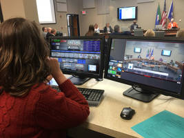 Broadcast Pix Anchors HD Upgrade for City of Mankato