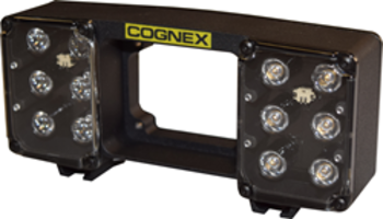 New ODDM3X-T OverDrive Lights Support Cameras with Strobe Speeds up to 1,000