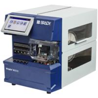 New Wraptor A6500 Printer Applicator Enhances Label Readability