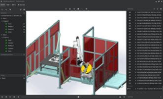 New Robotmaster V7 Programming Software Allows Programming Without CAD/CAM Expertise