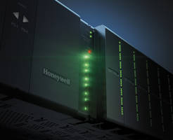 New ControlEdge Transition Tool from Honeywell Enhances Process Uptime