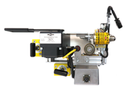 Latest RSA-114 Remote Switch Actuator Comes with Enhanced Push Button Operators