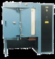 Lindberg/MPH Ships Box Furnace with Retort to a Canadian Laboratory