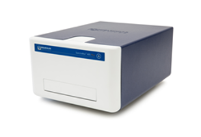 Molecular Devices Launches Absorbance Microplate Readers with Filterless Monochromator Flexibility
