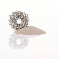 New Materials from Goodfellow Meet Additive Manufacturing Needs