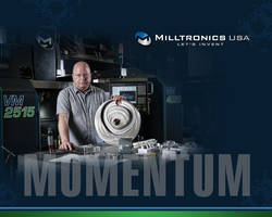 Three New Software Timesavers to be Introduced at IMTS