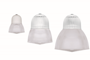Kenall Launches the EnviroPro EPHB Series LED Luminaire for Mounting Heights up to 50 Feet