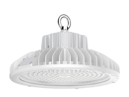 Latest Ironclad LED High Bay Offers 110 Lumens Per Watt