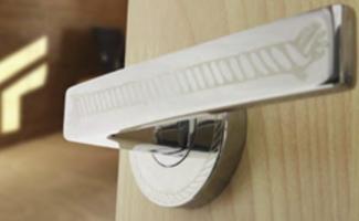 Inox Laser Art Uses Swiss-Made Vanadate Diode Laser