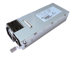 New PES1600 Series Power Supplies from Bel is Ideal for Powering IBA in Servers, Routers, and Network Switches