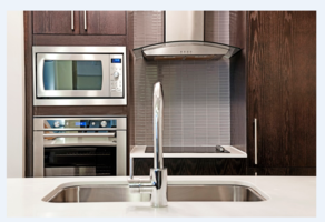 Lorin Announces Distinct Advantages of Coil Anodized Aluminum for Consumer Appliances
