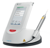 New Sculpt I.Q. Dental Laser Features Dual Wavelength Settings