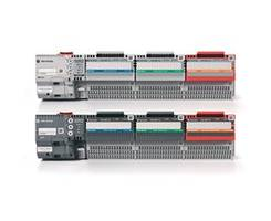 New FLEX 5000 I/O Modules Helps Future-Proof Control Systems for Connected Enterprise