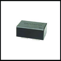 New DM Series Gate Driver Modules Feature Built-In DC-DC Converters and Drive Circuits