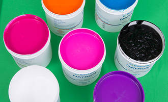 Natron™ SE Silicone Inks are USP MEM Elution Cytotoxicity Certified