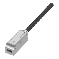 Balluff Introduces BML SF2 Linear Encoder System with an Accuracy of 12 Micrometer
