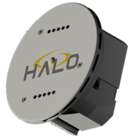 New Halo Automated Situational Awareness Sensor Detects Vape and Aggression