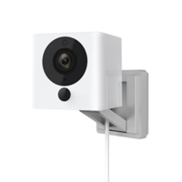 New Spot+ Home Security Camera Comes with Smart Motion Detection Feature
