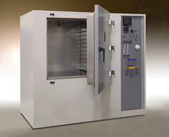 US Manufacturer of Electronic Components Places Large Order for Despatch PND Inert Atmosphere Ovens