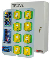 New Trove2PX2 Power Integration Solutions Come with Removable Backplane
