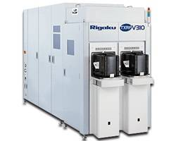 Rigaku Presents Latest Semiconductor Metrology Solutions at SEMICON West