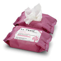 Qosmedix Becomes Authorized Distributor of La Fresh® Face Cleanser Wipes