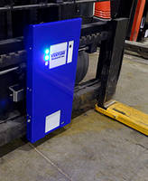 New RFID and IoT Forklift Readers Come with IP65 Rating for Use in Harsh Environments