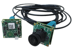 New NileCAM GMSL Cameras Feature On-Board High-Performance Image Signal Processor Chip