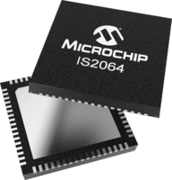 New Bluetooth SoC Enables High-Resolution Audio Listening Experiences for Bluetooth Audio Devices