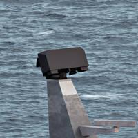 Saab's Sea Giraffe Multi Mode Radar Selected on Five Classes of U.S. Ships