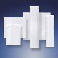 New Tyvek Sterilization Products Provide Maximum Breathability During Sterilization