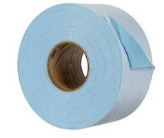 New Self-Stick Liquid Protection Fabric Comes with Nonwoven Surface