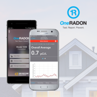New OneRADON Software Suite Enables User to Set, Sync, and Save the Inspection Company Information