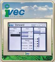 IVEC® Systems, LLC to Showcase Cutting-Edge Ventilation Control Technologies at IMTS 2018 in Chicago