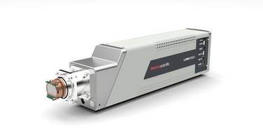 New Lumis EBSD Detector Features Large-Format CMOS Sensor for Higher Sample Throughput