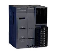 IDEC Offers MicroSmart FC6A Plus PLCs with Support for BACnet, BACnet/IP and Its B-ASC Profile