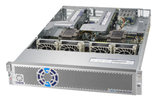 Latest Ion Accelerator 5.0 Flash Storage Array Comes with ATTO Technology