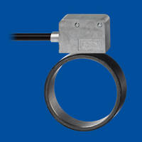New posirot PMIS4/PMIR7 Encoder is Designed to Withstand Harsh Environmental Conditions