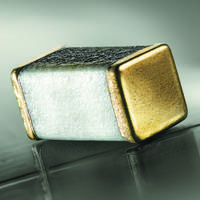 New MGA-A COTS+ 1206 SMD Fuse Minimizes the Risk of Short Circuits