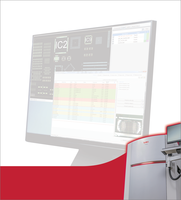SSP Software is the First Self-Programming Software for SPI and AOI Equipment