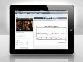 MonitorIQ Media Management Platform Updated with Support for H.265 Recording