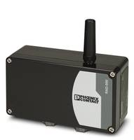 New RAD-900-DAIO6 Transceiver is Suitable for Remote Monitoring Applications