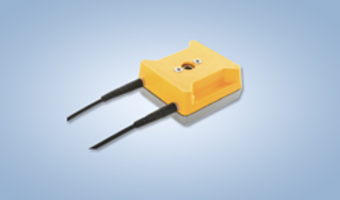 New Optical Accelerometers from TECHNICA Comes with Industrial Grade Fiber Bragg Gratings