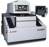 MC Machinery Systems Exhibits Advanced Machining Technology at IMTS 2018