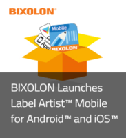 New Label Artist Mobile Application Comes with Auto Count Functionality